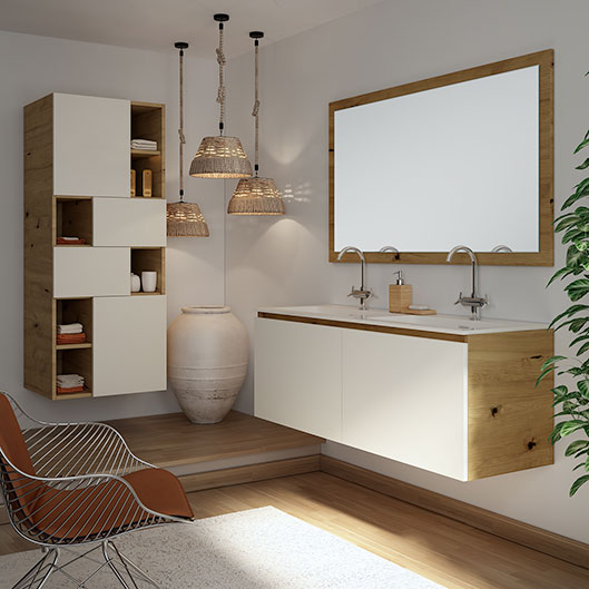 Ba o mirele home mobiliario para ba o cocina y el hogar for Articulos para el bano hogar